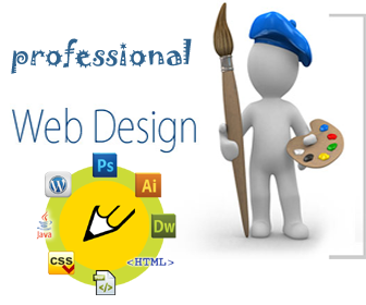 How To Make Professional Website Design In Urdu & Hindi