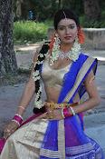 Manisha singh new sizzling pics-thumbnail-16