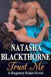 Coming Mid-March 2014 ~ Erotic Romance, Regency Historical, BDSM Lite, Rubenesque Heroine