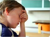 TDAH -  Artigos publicados neste blog  - Clique na imagem