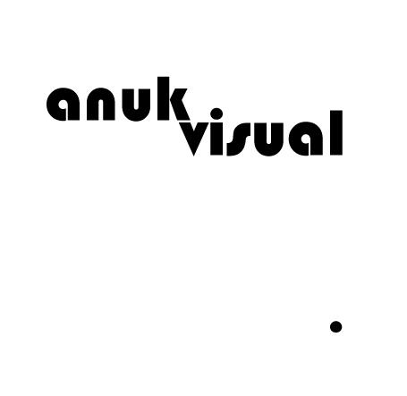 .anuk. --estrategias visuales--