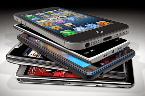 What is best among HTC Desire 210, Nokia X+, Samsung Galaxy Trend Lite and ZenFone 4?