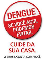 Campanha pela Saúde