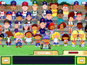 backyard baseball 2003 pc eng download link mediafire best of