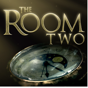 The Room Two v1.03