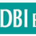 IDBI Bank Recruitment 2015 – 500 Assistant Manager Posts Apply Online at www.idbi.com