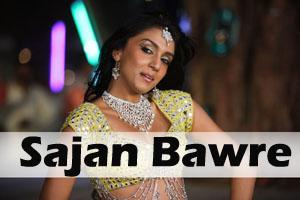 Sajan Bawre