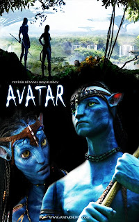 Images Of Images Avatar Filmini Full Izle Mdb Film Online Wallpaper
