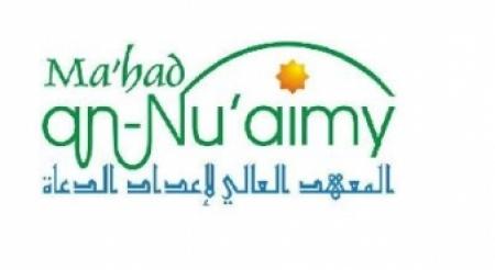 Diasuh Oleh DR H M Taufik Q Hulaimi MA Med, Direktur Ma'had Aly an