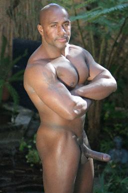 gay male twink jar head