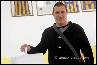 http://www.previabohemia.com.ar/2014/09/no-descarto-rescindir-contratos.html