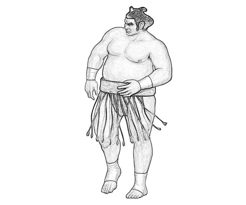 printable-ganryu-character_coloring-pages-5