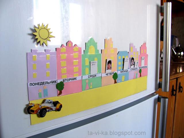 обучающие плакаты education posters