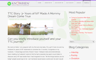 http://www.knowhen.com/index.php/2015-04-19-20-16-28/ovulation/38-blog/ttc-story/178-ttc-story-3-years-of-ivf-made-a-mommy-dream-come-true