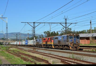 RailPictures.Net (564)