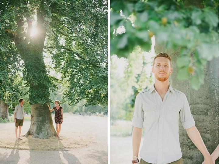 destination fine art wedding photographer london