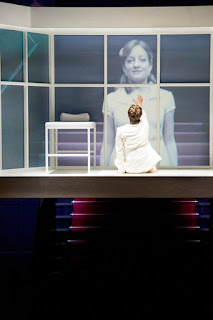 Mariame Clement's production of Rameau's Castor et Pollux in Vienna