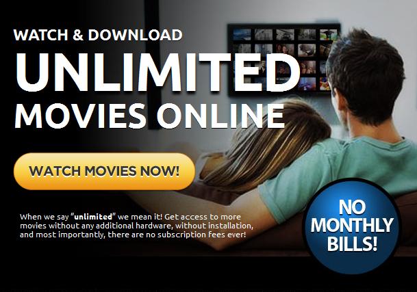 movie-movies-sites-websites-free-online-full.png
