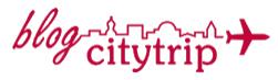 citytrip.ch news-blog