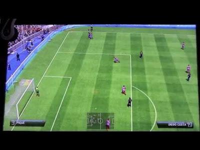 FIFA 14 (PS3) DEMO FIFA+14-3
