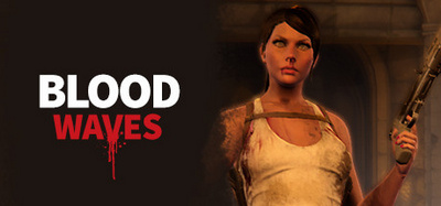 blood-waves-pc-cover-imageego.com
