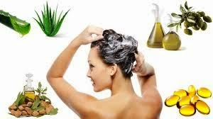 Caida del cabello en hombres tratamiento natural
