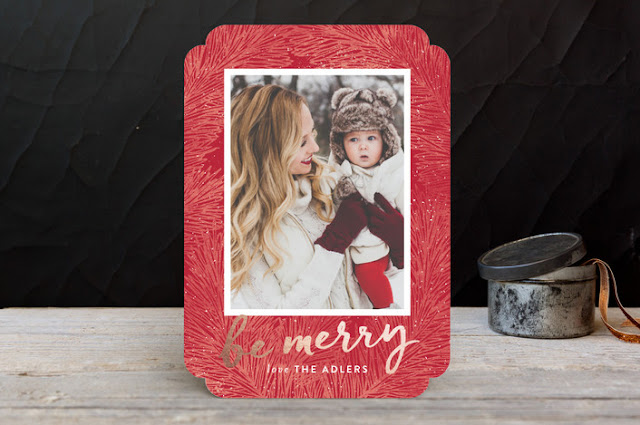 http://www.minted.com/product/holiday-photo-cards/MIN-CD2-HYC/textured-pine?ccId=630275&dcC=B&agI=0&org=photo