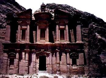 http://www.ixtus.pro.br/jordania/jordania.htm