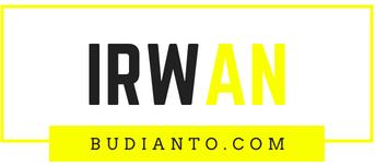 irwanbudianto.com
