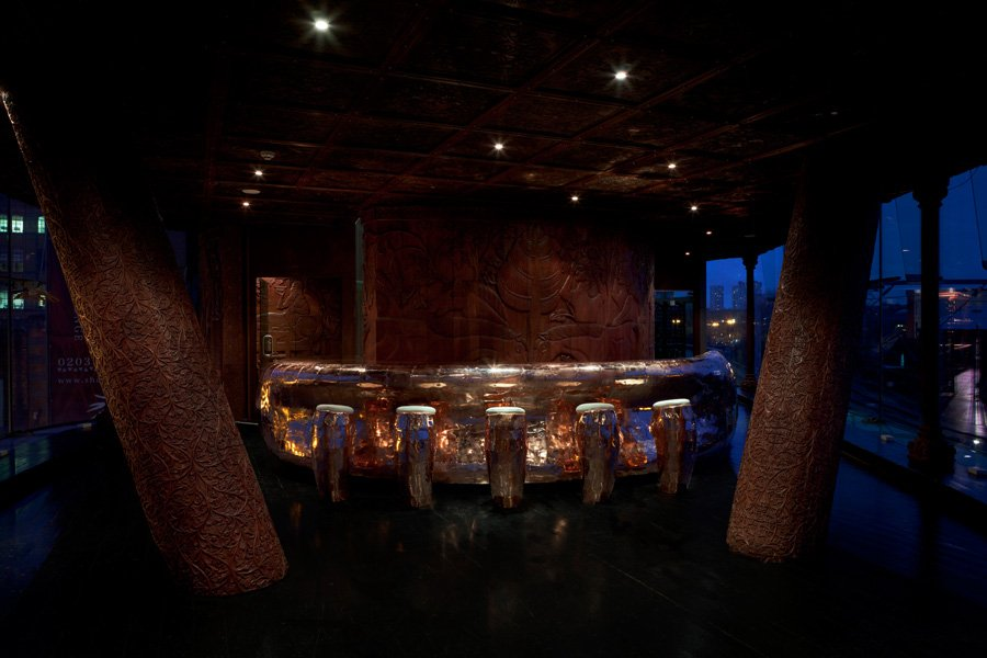 Fabulous Copper Restaurant Bar Design 900 x 600 · 73 kB · jpeg