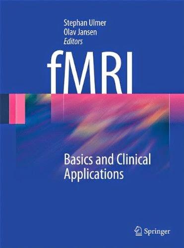 http://www.kingcheapebooks.com/2015/01/fmri-basics-and-clinical-applications.html