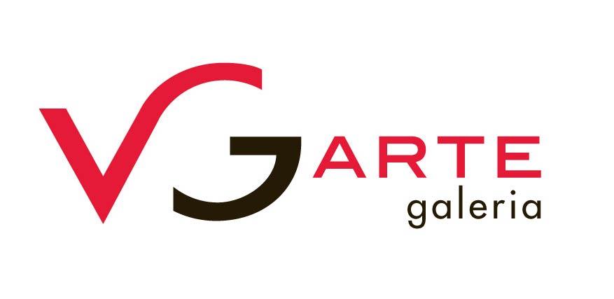 New Logo Vg Arte Gabinete In English