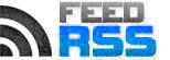 Assine o Feed