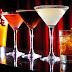 Aprenda a fazer 5 drinks famosos para sua festa