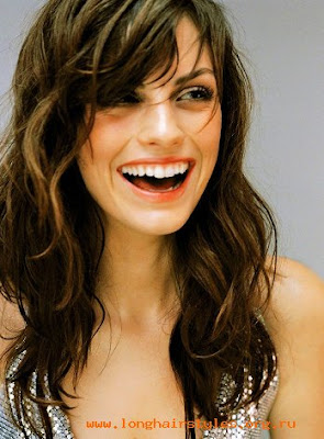 Long Wavy Cute Hairstyles, Long Hairstyle 2011, Hairstyle 2011, New Long Hairstyle 2011, Celebrity Long Hairstyles 2251