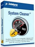 Pointstone System Cleaner 6.56 Full Patch