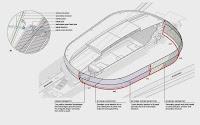 14-Tele2-Arena-by-White-Arkitekter