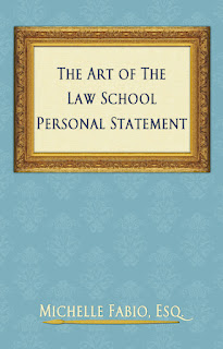 formal outline for narrative essay resume personal statement