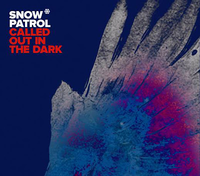 Snow Patrol presenta su nuevo single 'Called out in the da