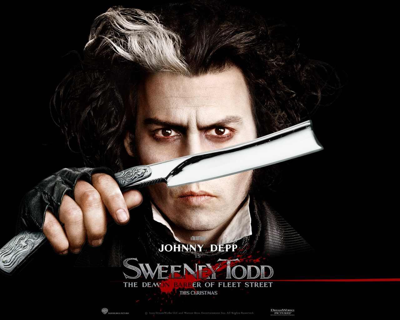 http://1.bp.blogspot.com/-XQ6JfMitmYA/TcUCHSNO61I/AAAAAAAAAsM/HWq8-ZetFuI/s1600/Johnny_Depp_in_2007_Sweeney_Todd__The_Demon_Barber_of_Fleet_Street_Wallpaper_4_1024.jpg