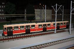 Modelbouwshow Goes 2011