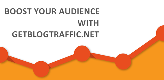 Boost Your Audience
