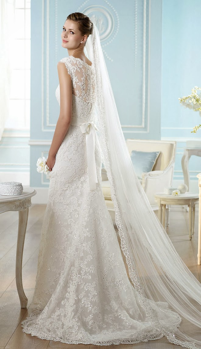 St Patrick Wedding Dresses Prices 49 Simple Please contact San Patrick