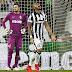 Thực dụng trở lại, Juventus lợi hại hơn xưa
