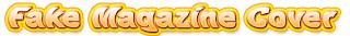 http://www.fakemagazinecover.com/