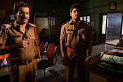 Criminals movie photos gallery-thumbnail-8