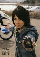 http://1.bp.blogspot.com/-XQ8SmuG5Lww/TsS-LqjRyZI/AAAAAAAAADA/L3bHQz4OG94/s1600/Nogami-Ryotaro.jpg