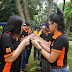 Program Outbound Training / Gathering Terbaru