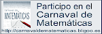Participa en Carnaval de Matemticas