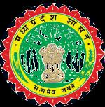 High Court Madhya Pradesh- Stenographer, Steno Typist & Assistant Gr-III -jobs Recruitment 2015 Apply Online
